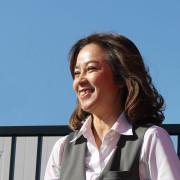 森田-智子