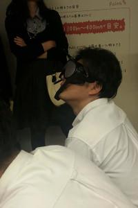 ⑥松本さんjpg