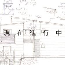2016asahigaoka-2