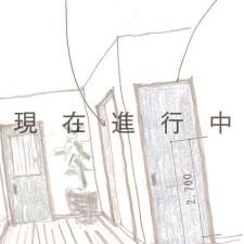 2018kawakita