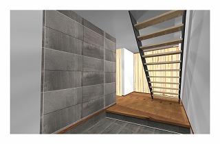玄関 パース(320×320)