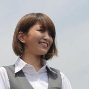 井上 美佳子2