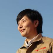 杉坂 幸子