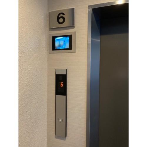 エレベーター (2)