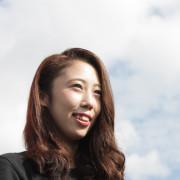 富岡 紗生