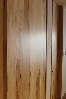 ドア 杢目アップ(320×320)