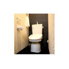 ●トイレ_3F1のコピー