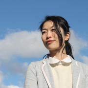 谷岡-芳美